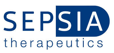 Sepsia Therapeutics